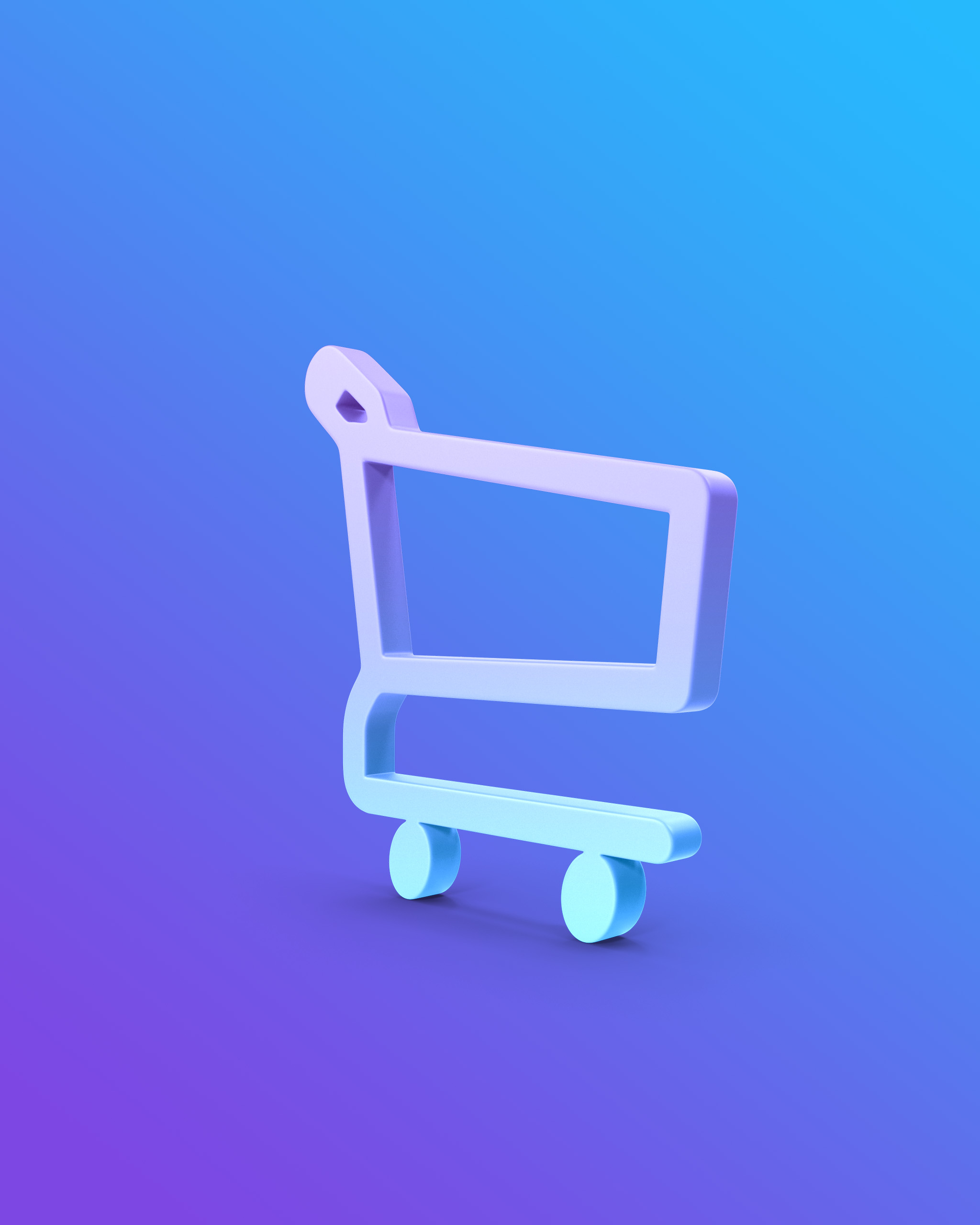 eCommerce Briefing